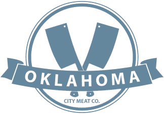 Oklahoma City Meat Company