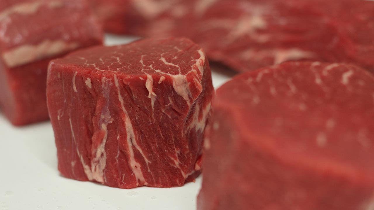 Home - Oklahoma City Meat Co